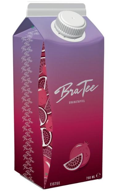 bratee-granatapfel-750ml