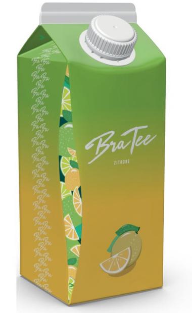 bratee-zitrone-750ml