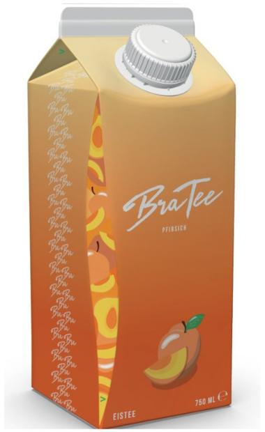 bratee-pfirsich-750ml