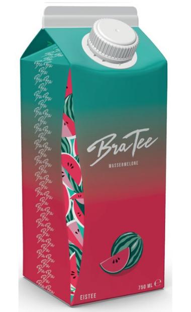 bratee-wassermelone-750ml