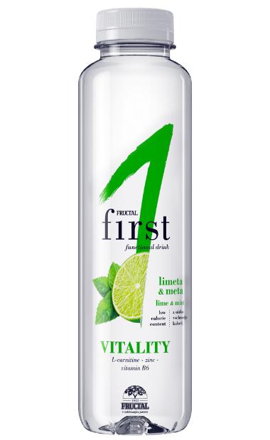 fructalfirst-vitality