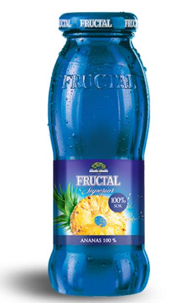 fructal-ananas-200ml
