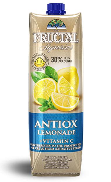 fructal-antiox-1l