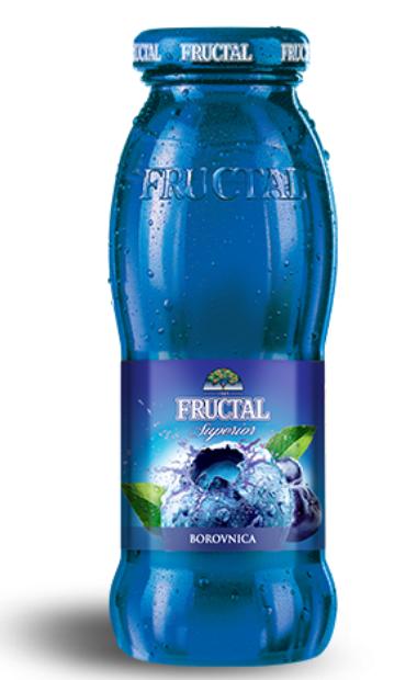 fructal-blaubeere-200ml