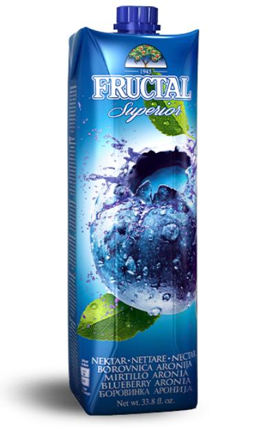 fructal-blaubeere-1l