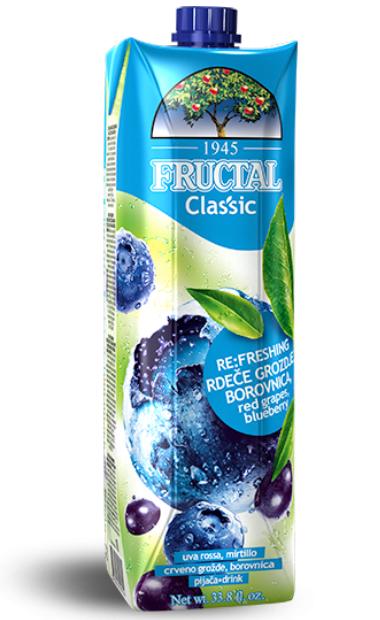 fructal-blaubeere-classic
