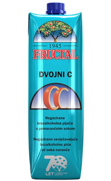 dvojni-fructa-1l