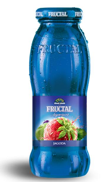 fructal-erdbeere-200ml