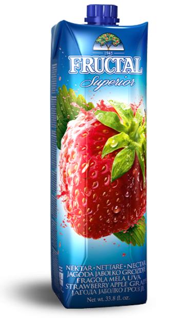 fructal-erdbeere-1l