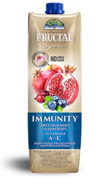 fructal-immunity-1l