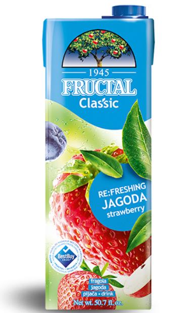 fructal-erdbeer-classic