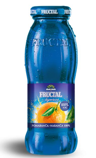fructal-orange-200ml