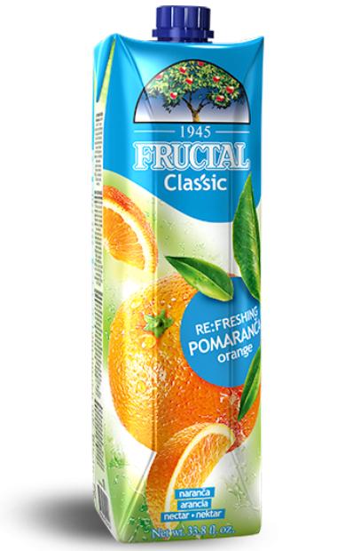 fructal-orange-classic