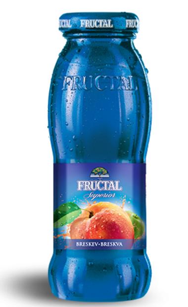 fructal-pfirsich-200ml