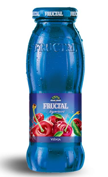 fructal-sauerkirsche-200ml
