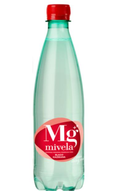 Mg-mivela-050