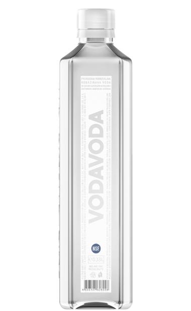 vodavoda-033
