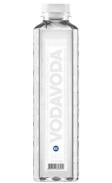 vodavoda-050