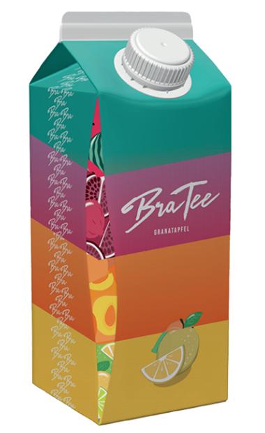 brate-mixbox